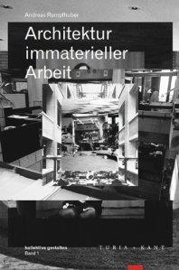 Arch_immat_Arbeit