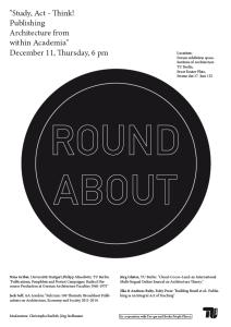 Roundabout_1
